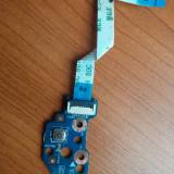 Modul Pornire Packard Bell TE69KB
