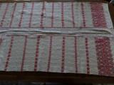 FATA DE MASA TARANEASCA