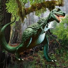 Set Macheta Revell Dinozaur - Tyrannosaurus Rex - 6470 - Macheta Aeromodel