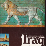 Mesopotamia Yesterday, Iraq Today - 542682