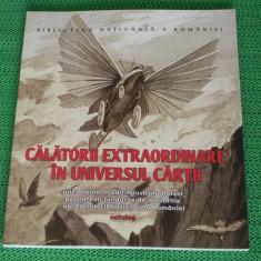 Album cu ilustratii Jules Verne in editii Hetzel calatorii extraordinare - Album Arta