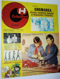 Revista CUTEZATORII Nr. 14 / 1979 - Nr. 601