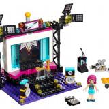 LEGO Friends Studioul De Filmari Al Vedetei Pop - 41117
