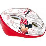 Casca De Protectie Minnie Disney Eurasia