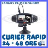 CAMERA VIDEO DVR AUTO MARTOR ACCIDENT DUAL R310 CU GPS - SUPRAVEGHERE AUTO, ZDM