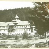 Stana de Vale - sanatoriu - circulata 1959 - 2+1 gratis - RBK12479