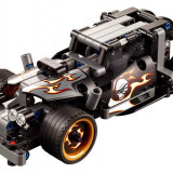 LEGO Technic Masina De Curse De Evadare - 42046