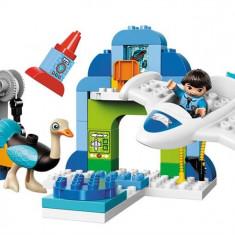 Stelosfera Lui Miles Lego Duplo