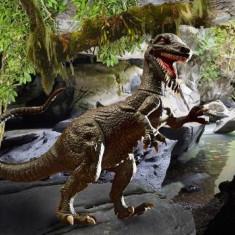 Set Macheta Revell Dinozaur - Allosaurus - 06474 - Macheta Aeromodel