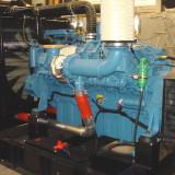 Generator 815 KVA