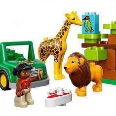 Savana Lego Duplo
