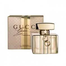 PARFUM GUCCI PREMIERE 75-ML--SUPER PRET, SUPER CALITATE! - Parfum femeie