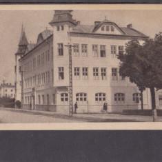 RC - VATRA DORNEI 14 - Carte Postala Bucovina dupa 1918, Circulata, Fotografie