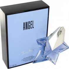 PARFUM T.M ANGEL 50 ML ---SUPER PRET, SUPER CALITATE! - Parfum femeie Thierry Mugler, Apa de parfum