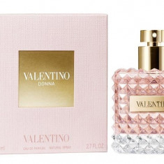 PARFUM VALENTINO DONNA 100 ML --SUPER PRET, SUPER CALITATE! - Parfum femeie Valentino, Apa de parfum