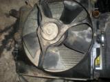Ventilator racire daewoo tico, TICO (KLY3) - [1995 - 2001]