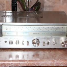 Amplificator  Sony STR-313L