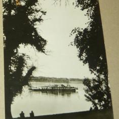 Dunare - vapor - calafat - dolj - circulata 1967 - 2+1 gratis - RBK12685 - Carte Postala Oltenia dupa 1918, Fotografie