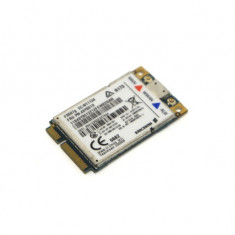 Placa wireless + 3G laptop Lenovo ThinkPad T500 T400 X200S X200T SL500 SL400 43Y6513