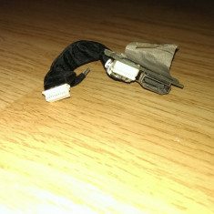 Modul porturi HDMI Asus k51
