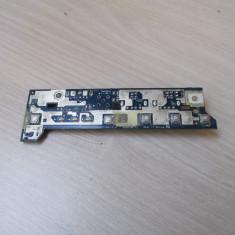 Butoane Acer Aspire 5100 5102 wlmi Produs functional Poze reale 10056DA
