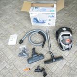 Aspirator Electrolux fara sac Ergo ZTF7650 2100 W Hepa 2l Transport Gratuit!