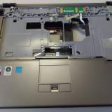 Carcasa Body Case Toshiba S300L GM902635431A
