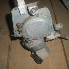 Motoras macara daewoo cielo - Macara geam, CIELO (KLETN) - [1995 - 2001]