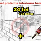 Noul gel antigandaci KAFER GEL + Praf contra insectelor de casa