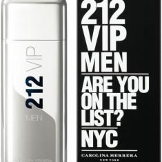 PARFUM CH 212 VIP MEN 100 ML --SUPER PRET, SUPER CALITATE! - Parfum barbati Carolina Herrera, Apa de toaleta
