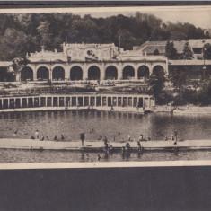 RC - OCNA SIBIULUI 5 - Carte Postala Transilvania dupa 1918, Circulata, Fotografie