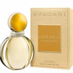 PARFUM BVLGARI GOLDEA 90 ML ---SUPER PRET, SUPER CALITATE! - Parfum femeie Bvlgari, Apa de parfum