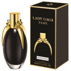 PARFUM LADY GAGA FAME 100 ML --SUPER PRET, SUPER CALITATE! - Parfum femeie Paco Rabanne, Apa de parfum