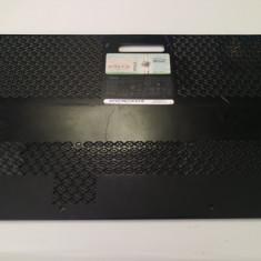 Capac Cover Spate Botom Case Dell Studio XPS 1640