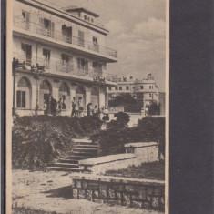 RC - CONSTANTA 3 - Carte Postala Dobrogea dupa 1918, Necirculata, Fotografie
