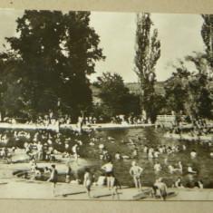 Oradea - bihor - baile felix - circulata 1968 - 2+1 gratis - RBK12602 - Carte Postala Banat dupa 1918, Fotografie