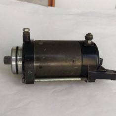 Electromotor Mitsuba 3M-13 12V Kawasaki - Electromotor Moto