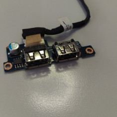 Port Hub Modul USB Presario A900 LS-3981 - Hub USB