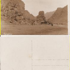 Cerna (Orsova ,Mehedinti) - Foto razboi,WK1, WWI-tema militara