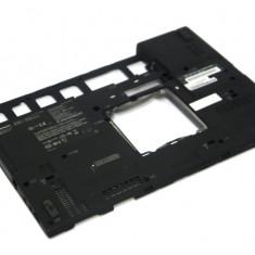 Bottom Case laptop Lenovo X200 60.47Q07.002 - Carcasa laptop