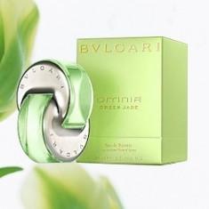 PARFUM BVLGARI OMNIA JADE 65 ML ---SUPER PRET, SUPER CALITATE! - Parfum femeie Bvlgari, Altul