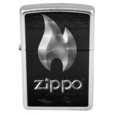 Bricheta Zippo 28445 Frame - Bricheta Cu benzina