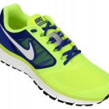 Adidasi Nike Vomero 9+-Adidasi Originali-Adidasi Panza-Marimea 42 - Adidasi barbati Nike, Culoare: Din imagine