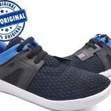 Adidasi barbat Adidas Adissage Recovery - adidasi originali - running - alergare - Adidasi barbati, Marime: 40 2/3, Culoare: Din imagine, Textil
