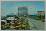 Gh.Gh.Dej (Onesti),Hotel Trotus,1972