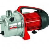 Pompa apa electrica Grizzly Gradina GP 3032 Inox