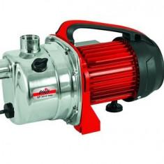 Pompa apa electrica Grizzly Gradina GP 3032 Inox - Pompa gradina
