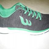Pantofi sport barbati WINK;cod JS5281-2;marime:41-46