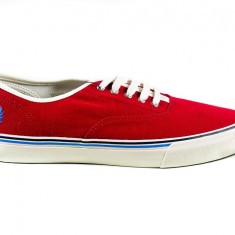 Tenisi FRED PERRY Clarence Blood nr. 40 si 41, InCutie, COD 186