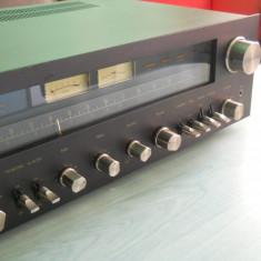 Amlificator vintage DEVITON HI-FI STEREO 4040 - Amplificator audio, 41-80W